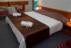 Hotel Faraon***14