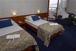 Hotel Laguna - Gradac**13