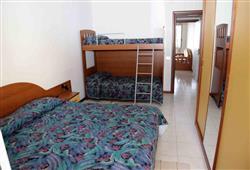 Villaggio Club La Pace - hotel****3