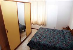 Villaggio Club La Pace - hotel****4
