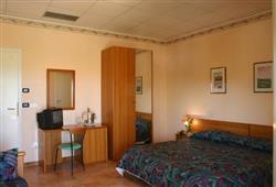 Villaggio Club La Pace - hotel****2