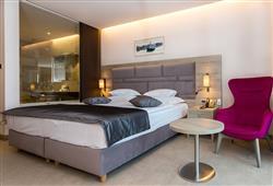 Hotel Plaža Duće****3