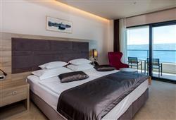 Hotel Plaža Duće****4