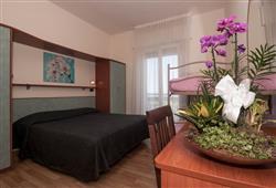 Hotel Brooklyn***2