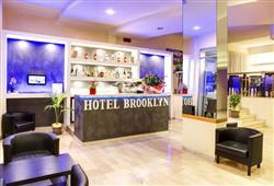 Hotel Brooklyn***9