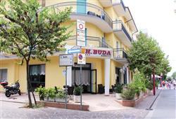 Hotel Buda***1