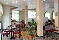 Hotel Buda***10