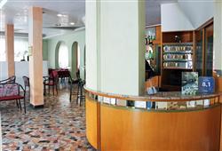 Hotel Buda***12
