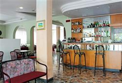 Hotel Buda***13