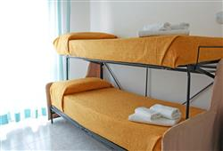 Hotel Buda***5