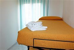 Hotel Buda***4