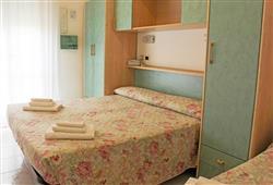 Hotel Buda***3