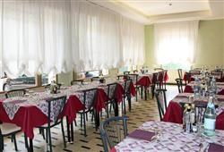 Hotel Buda***16