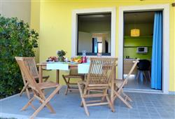 Rezidencia Belvedere Village***9