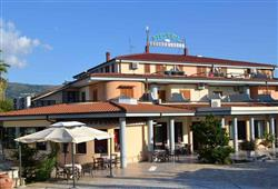 Hotel Stella Marina***0
