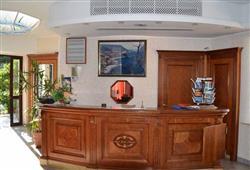 Hotel Stella Marina***4