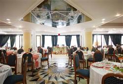 Hotel Stella Marina***6