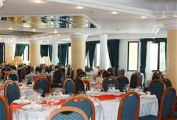 Hotel Stella Marina***7