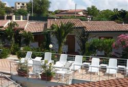 Hotel Stella Marina***8