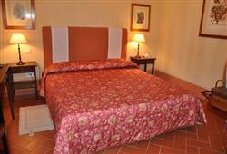 Hotel Borgo il Melone****4