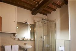 Hotel Borgo il Melone****6