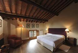 Hotel Borgo il Melone****5