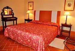 Hotel Borgo il Melone****3