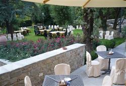 Hotel Borgo il Melone****9