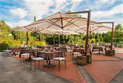 Hotel Borgo il Melone****10