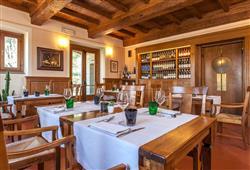 Hotel Borgo il Melone****11