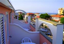 Residence Doria Estensi***7