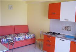 Residence Doria Estensi***2