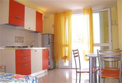 Residence Doria Estensi***3