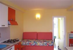Residence Doria Estensi***4