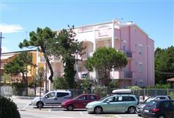 Residence Doria Estensi***1