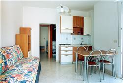 Residence Doria Estensi***5