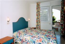 Residence Doria Estensi***6