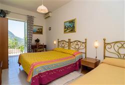 Hotel Villa Fiorentina***3