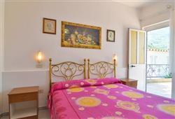 Hotel Villa Fiorentina***2