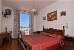 Hotel Villa Fiorentina***4