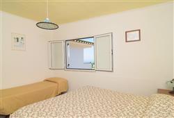 Hotel Villa Fiorentina***8