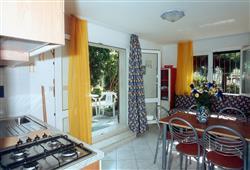 Residence Doria Garibaldi***4