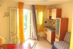 Residence Doria Garibaldi***5