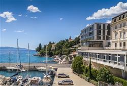 Remisens Hotel Marina***21