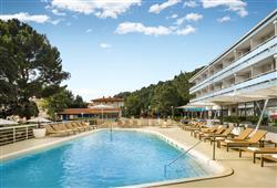 Remisens Hotel Marina***2