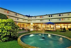 Remisens Hotel Marina***18