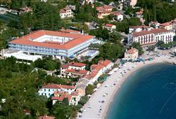 Remisens Hotel Marina***1