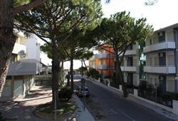 Residence Villa Nodari***4