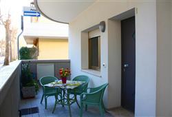 Residence Villa Nodari***6