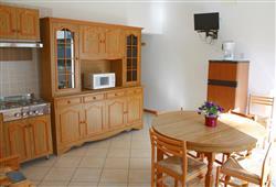 Residence Villa Nodari***7